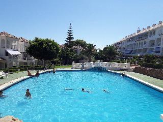 Viajes Ibiza - Al-andalus Aparthotel