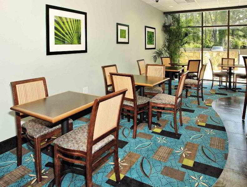 Best Western Plus Riverside Inn & Suites