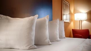 Best Western Plus Towanda Inn