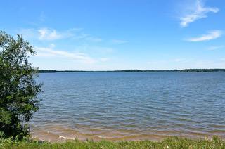 Centerstone Resort Lake-Aire