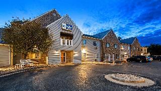 Best Western Dodgeville Inn & Suites