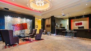 Viajes Ibiza - Best Western Sunrise Inn & Suites