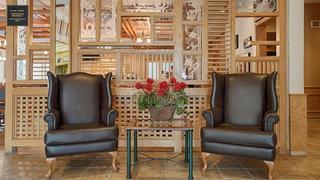 Viajes Ibiza - Best Western Invermere Inn
