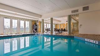 Viajes Ibiza - Best Western Plus Orangeville Inn & Suites