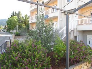 Apartments Mia in Split, Croatia