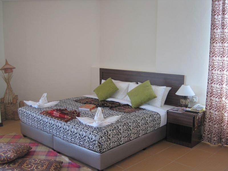 De Palma Hotel Waterfront Kuching