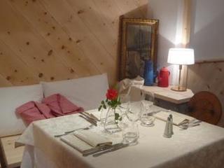 Viajes Ibiza - Best Western Plus Hotel Alla Posta
