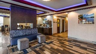 Viajes Ibiza - Best Western Royal Oak Inn