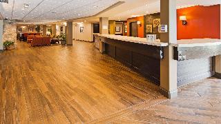 Viajes Ibiza - Best Western Plus Stoneridge Inn & Conf Centre