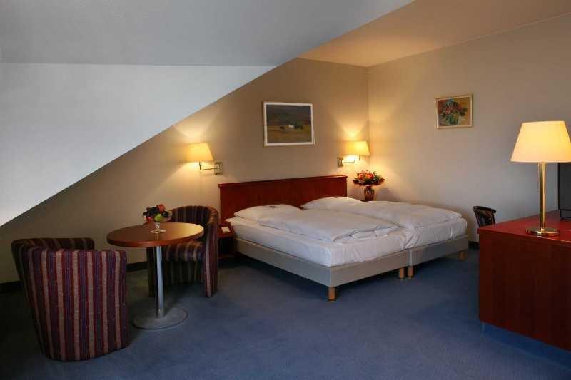 Ramada Hotel Frankfurt/Oder