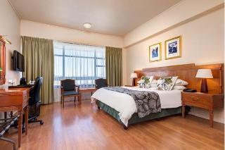 Viajes Ibiza - Protea Hotel Bloemfontein Central