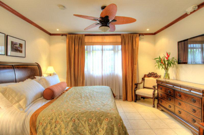 Ringle Resort Hotel & Spa