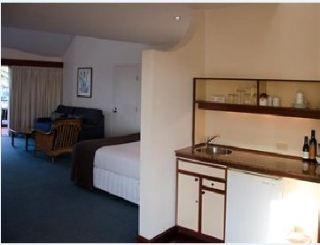 Viajes Ibiza - Coral  Beach Hotel & Resort