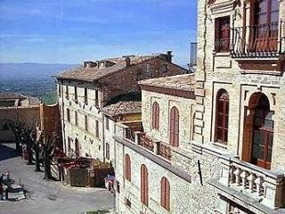 Viajes Ibiza - Albergo Del Viaggiatore