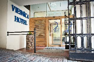 Rixwell Hotel Konventa Seta