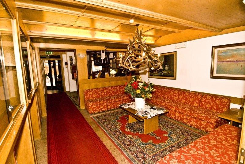 Hotel Olimpia Cortina D Ampezzo, Italy Hotels & Resorts