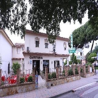 Viajes Ibiza - Andalucia