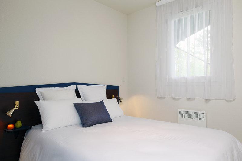 Appart Hotel Lacanau Ocean