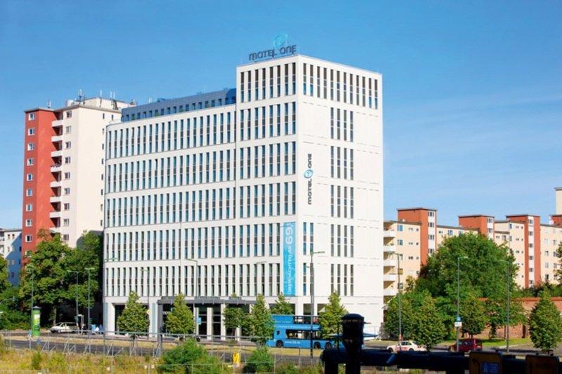 Mitte hotel online buchen hotelreservierung hotel for Trendige hotels in berlin