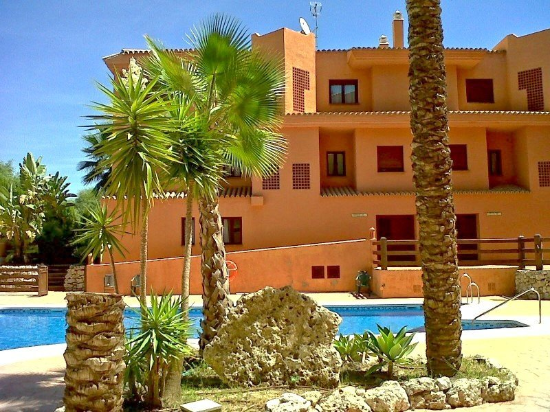 Viajes Ibiza - Royal Suites Marbella