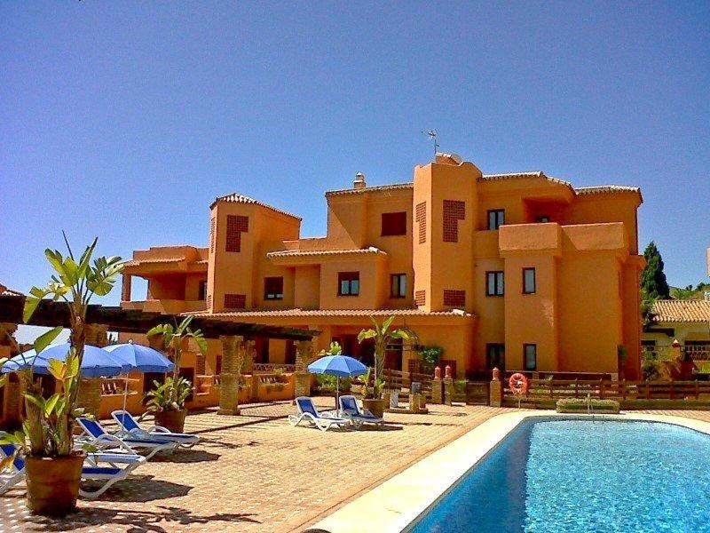 Apartamentos Royal Suites Marbella thumb-2