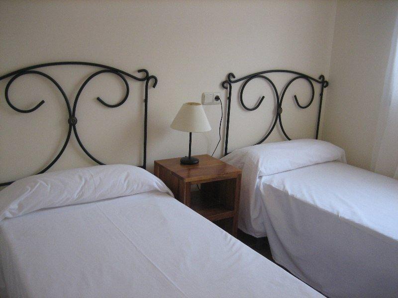Apartamentos Royal Suites Marbella thumb-4