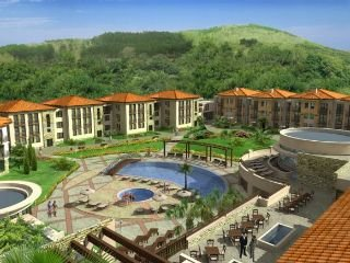 Park Hotel Pirin
