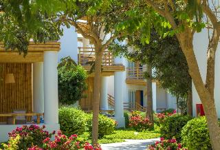Paracas A Luxury Collection Resort