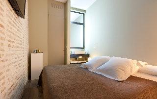 Imagen del hotel Cosy Rooms Bolseria
