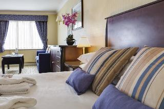 Basingstoke Country Hotel