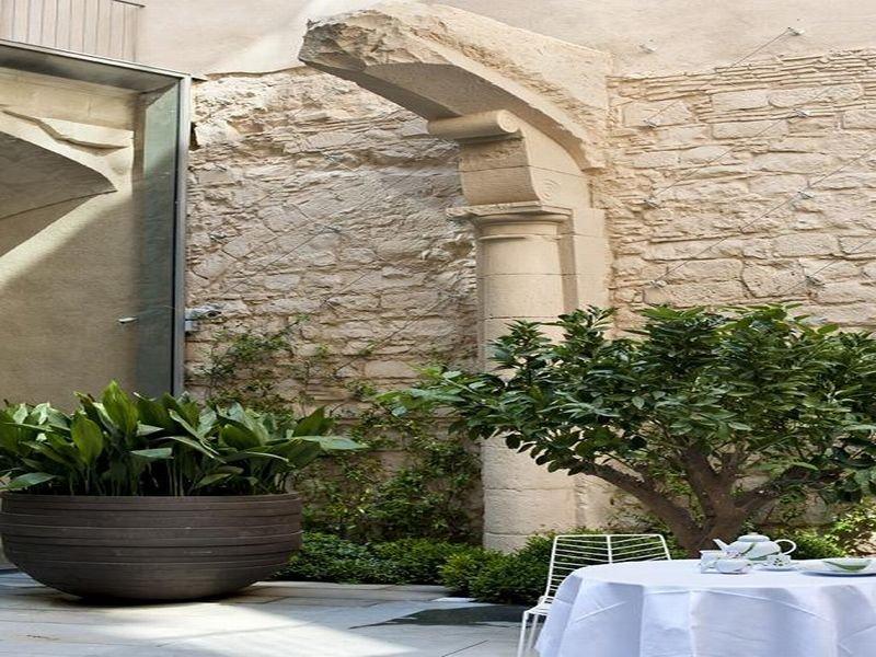 Precios y ofertas de hotel mercer hotel barcelona en for Precios de hoteles en barcelona