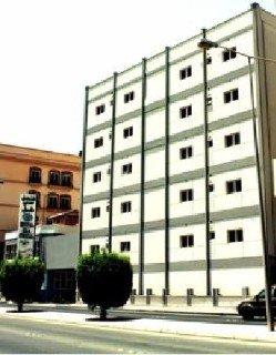 Seashell Hotel Bahrain