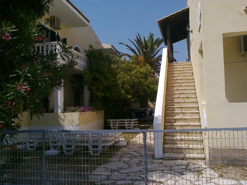 Viajes Ibiza - Beach Front Salvanos