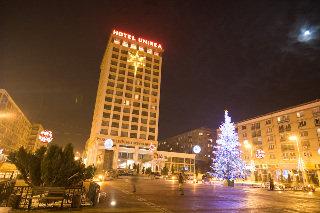 Viajes Ibiza - Unirea Hotel & Spa