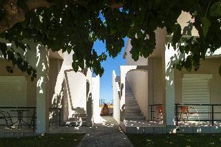 Mediterranean Studios