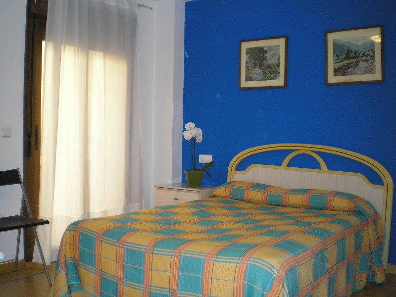 BenidormVacaciones.com - Apartamentos Aragon