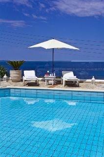 Happy Cretan Suites