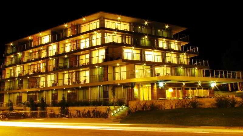 Hotel Costa Colonia Riverside Boutique