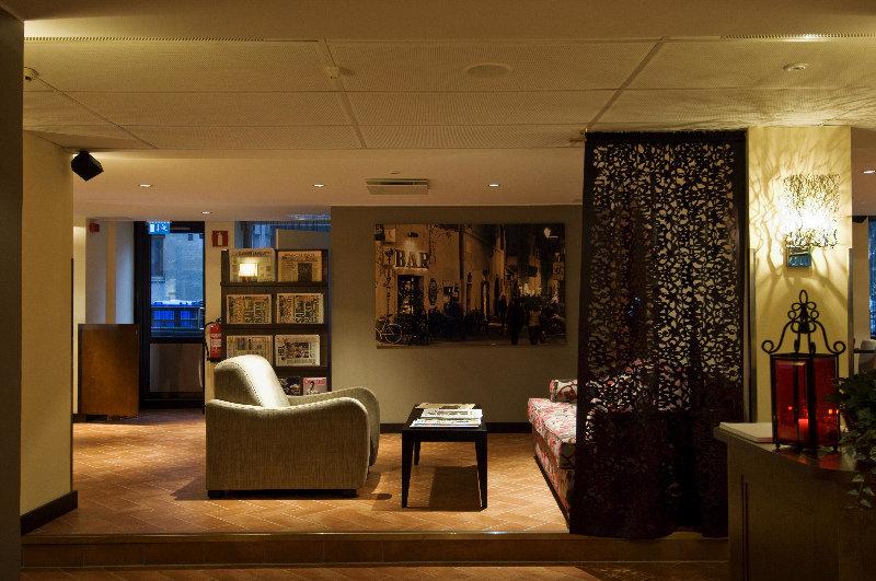 Original Sokos Hotel Albert in Helsinki, Finland