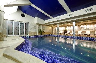 Strimon Garden Spa Hotel