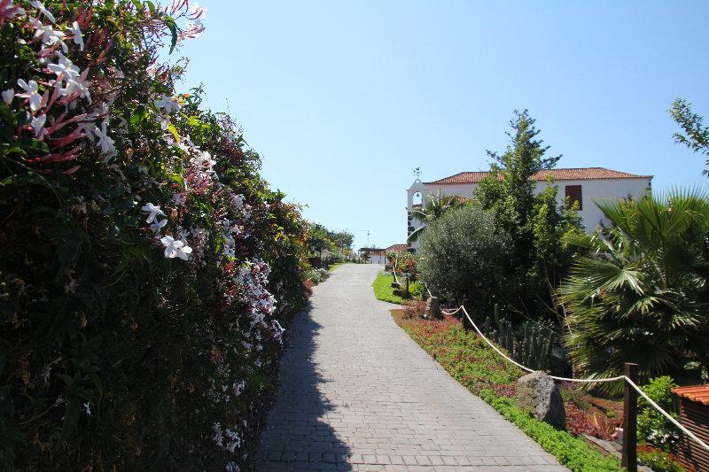 Finca Saroga