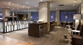 Imagen del hotel AC Hotel Iberia Las Palmas by Marriott