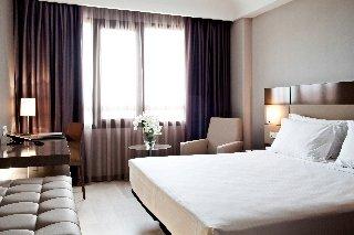 BenidormVacaciones.com - Ac Hotel Iberia Las Palmas By Marriott