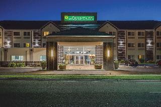 La Quinta Inn & Suites Logan UT