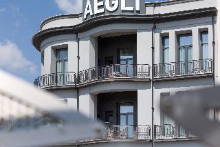 Aegli