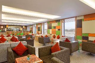 Ramada Resort Dead Sea
