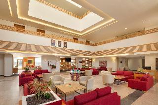 Viajes Ibiza - Winter Valley Warwick Resort