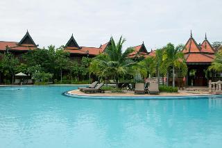 Sokhalay Angkor Residence & Spa
