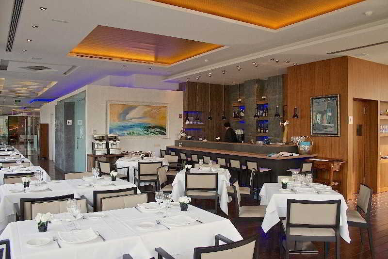 Avenida Sofia Hotel Boutique & Spa - Hoteles en Sitges
