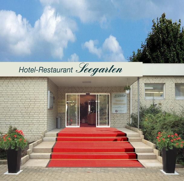 Hoteles En Quickborn Viajes Olympia Madrid